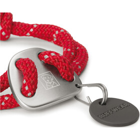 Ruffwear Knot-a-Collar - Article pour animaux - rouge